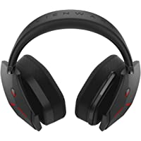 Deals on Alienware Wireless Gaming Headset AW988