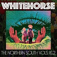 Northern South Vol. 1 & 2 [Analog]