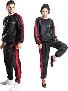 Best sweat suit lose weight Reviews