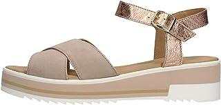 Igi & Co 3191922 Sandalo Donna Beige 37