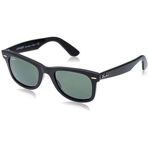 amazon mens ray ban sunglasses