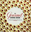 the gourmet cookie book on amazon