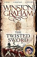 The Twisted Sword (Poldark) by Winston Graham(2008-06-01)