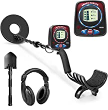 Best urceri gc 1069 metal detector Reviews