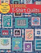 Best t shirt quilt pattern instructions Reviews