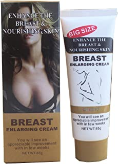 AFY Magic Enlarge Enhance Breast Cream Enlargement Bigger 85g