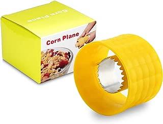 corn cutter