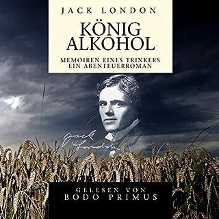 König Alkohol Titelbild