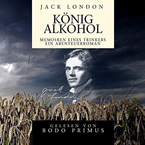 König Alkohol cover art