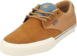 Etnies Men's Jameson Vulc Low Top Skate Shoe