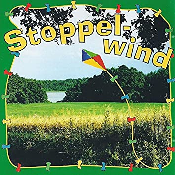 Stoppelwind