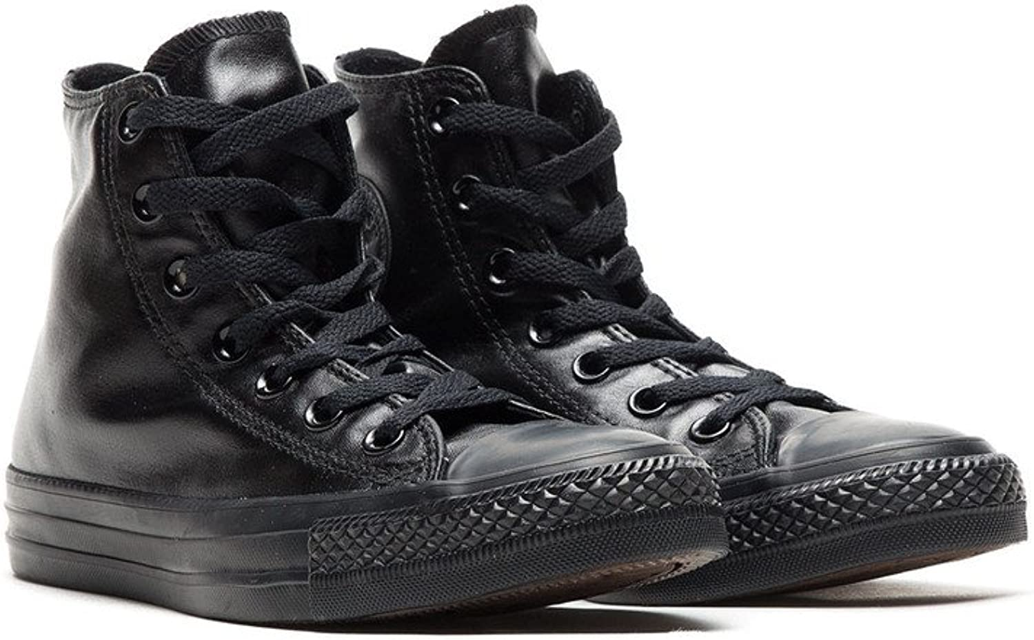 Converse Womens CT All Star Hi Canvas Trainers