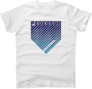 Joc PedersonホームB Los Angeles Kids Tシャツ