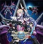 ファンタシースターオンライン2 オリジナルサウンドトラック Vol.9(CD3枚組)