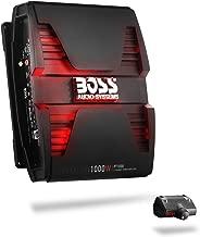 Best dmr 50 watt amplifier Reviews