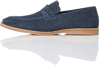 find. Loafers, Mocassins Homme