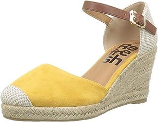 e94762ec938c Amazon.es: Refresh: Zapatos y complementos