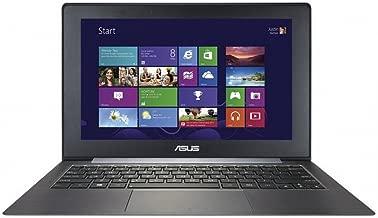 Asus TAICHI21-DH51 11.6 inch Intel Core i5-3317U 1.7GHz/ 4GB DDR3/ 128GB SSD/ USB3.0/ Windows 8