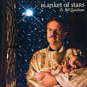 Blanket of Stars