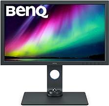 Suchergebnis Auf Für 4k Monitor Benq