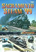 Sacramento Steam '99