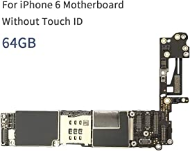 iphone board price