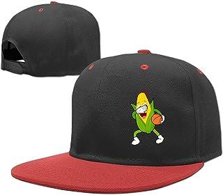 Amazon.es: . con - Sombreros y gorras / Accesorios: Ropa