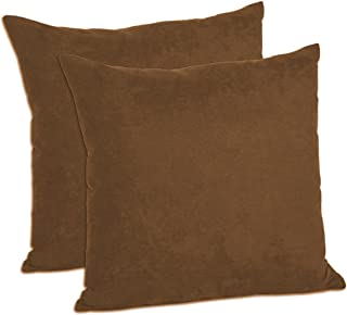 Best kelly green throw pillows Reviews