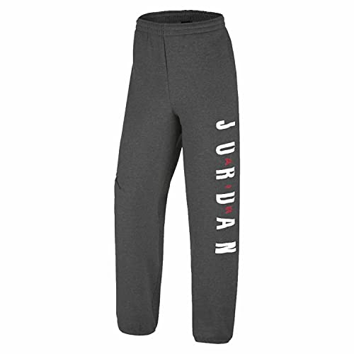 0e7ec544220c Jordan Little Boys Nike Air Fleece Sweat Pants