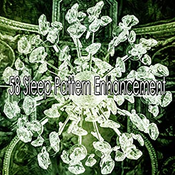 58 Sleep Pattern Enhancement