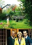 夏時間の庭 [DVD] image
