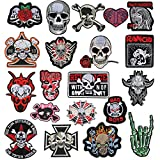 Man Patches Review and Comparison
