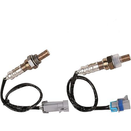 DRIVESTAR 234-4668 Oxygen Sensor O2 for Cadillac Escalade/Escalade ...
