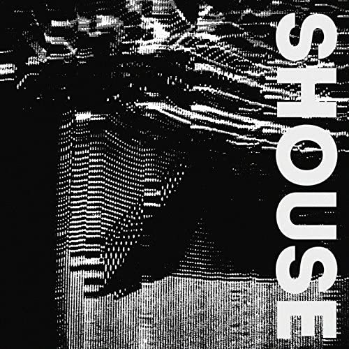 Shouse feat. The Habits
