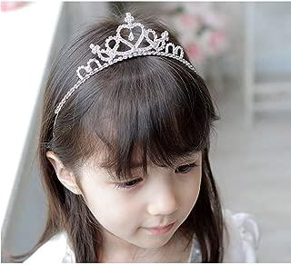 children's tiara