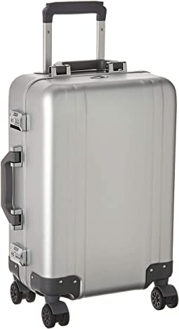 Classic Aluminum 2.0 - Carry-On Spinner