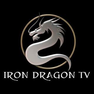 Iron Dragon TV