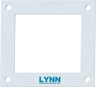 Lynn Manufacturing Replacement Napoleon Pellet Stove Convection Blower Mounting Gasket W290-0113