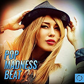 Pop Madness Beat