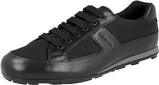 Best black prada shoes Reviews