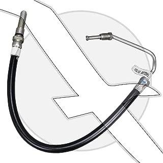 Volvo Penta 872595 Hydraulic Trim Tilt Hose for DP-A DP-B SP-A Sterndrive