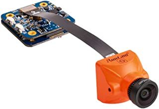 RunCam Split Mini HD FPV Camera