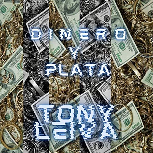 Dinero y Plata [Explicit]