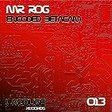 Encoded Betacam (Original Mix)