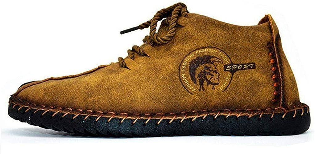 ZX Chaussures de Course Chaussures de Randonnée Chaussures de Randonnée pour Hommes Chaussures de Sport pour Hommes Chaussures de Sport pour Hommes