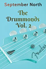 The Drummonds Vol. 2 Paperback