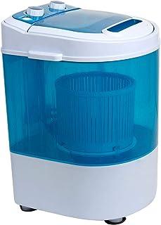 comprar comparacion Pantalla 4TOP 3,2kg lavadora Mini lavadora