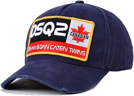 We Love Summe Unisex Casquette Adjustable Fashion Cap for Women Men Snapback Baseball Cap Trucker Hats