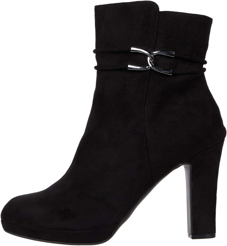Impo Odren   Women's shoes   2020 Newest