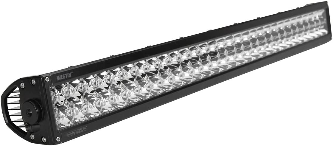 Westin Cheap SALE Start 09-12230-60F Low Profile Double Row Bar LED Lowest price challenge Light